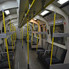 Home alone on the underground. 301113