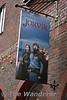 Jorvik Museum, York. Fri 10.11.17