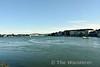 Dungarvan Harbour. Sat 26.10.19