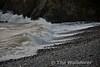 Kilmurrin Beach, Co. Waterford. Sat 26.10.19