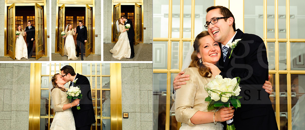 Melissa & Todd Wedding Album 015