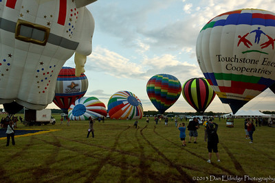 2013-07-26_NJ Balloon Fest_Grouping_005