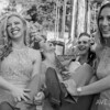 Amanda-Greg-3-Newlyweds-29-Edit