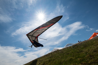 Nat Open Hang Gliding Champ 2021 (41)-2