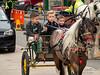 Appleby Horse fai