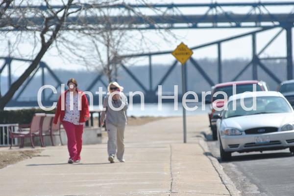 3/28/2013 Fun along the River