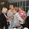 C.K. McClatchy, 55th Class Reunion, October 03, 2015, Dante Club, Sacramento, California -- Photography by Robert McClintock (c) 2015 by Robert McClintock