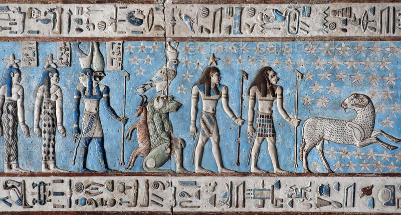 [Image: 29531-egypt-L.jpg]