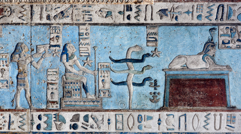 [EGYPT 29579]