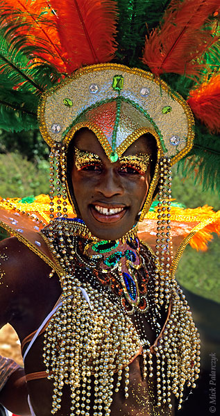 [ANTILLES.stMAARTEN 25.650] 