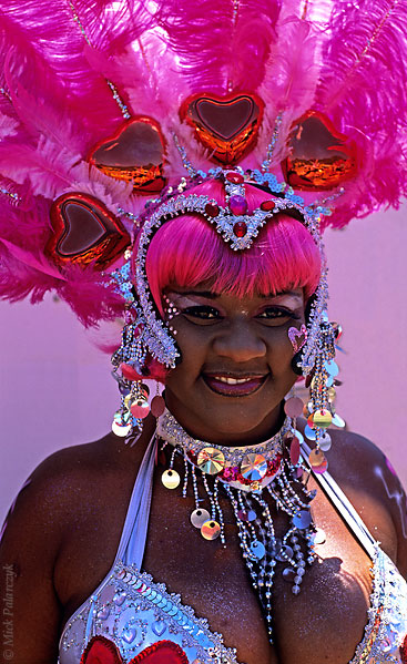 [ANTILLES.stMAARTEN 25.649] 