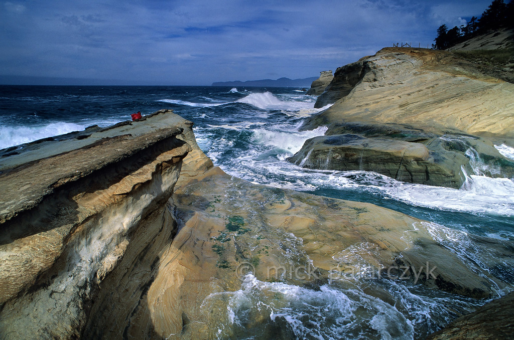 [USA.OREGON 28762]