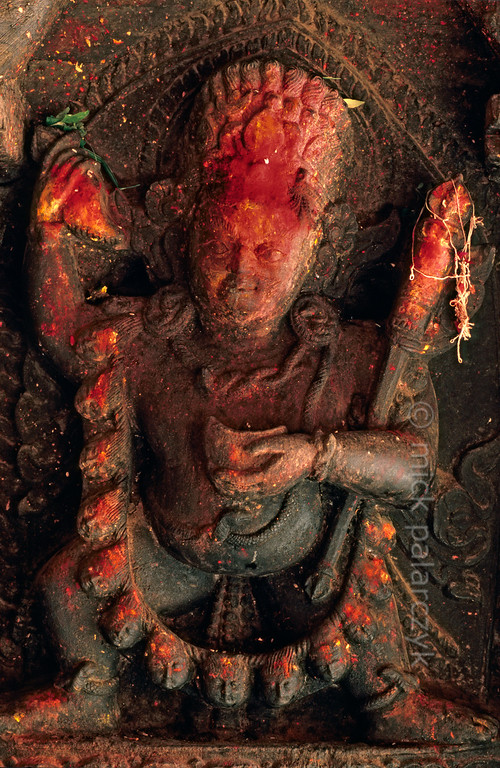 [NEPAL.KATHMANDUVALLEY 27334]