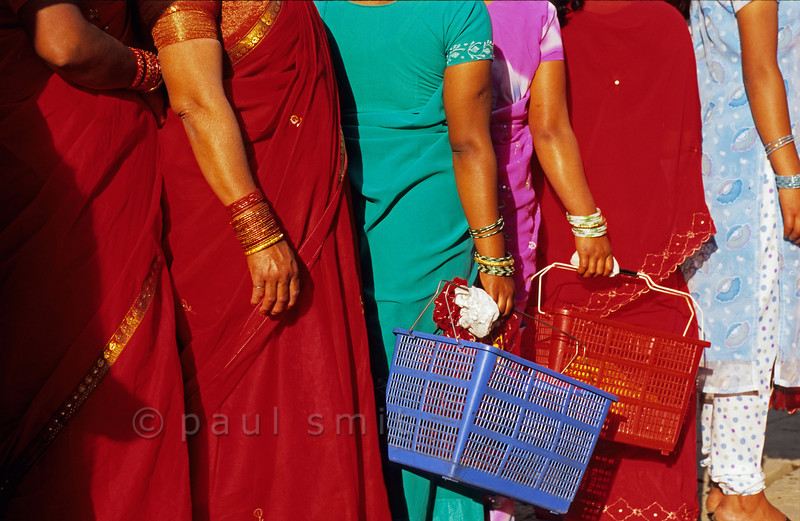 [NEPAL.KATHMANDUVALLEY 27507]