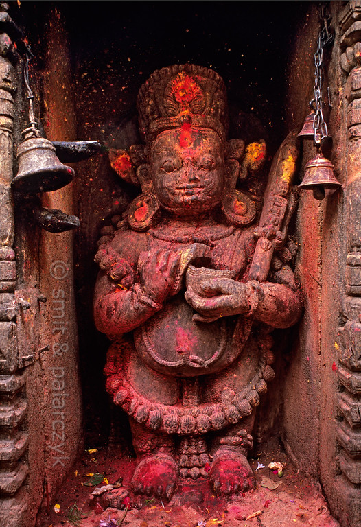[NEPAL.KATHMANDUVALLEY 27360]