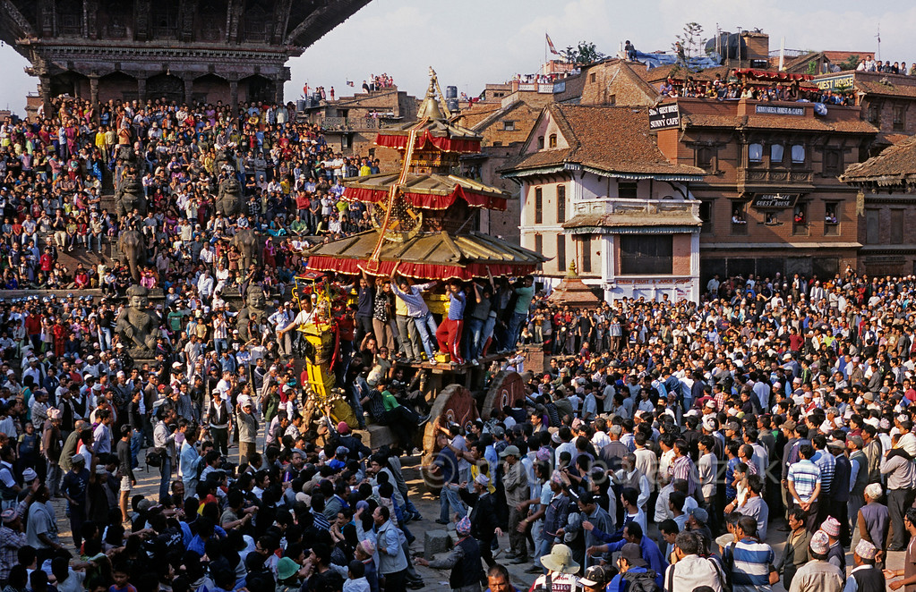 [NEPAL.KATHMANDUVALLEY 27454]