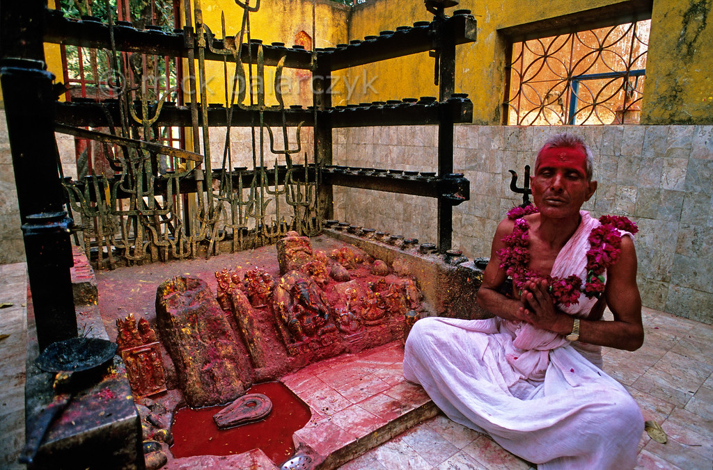 [NEPAL.KATHMANDUVALLEY 27574]