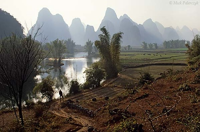 [CHINA.GUANGXI 25.361]