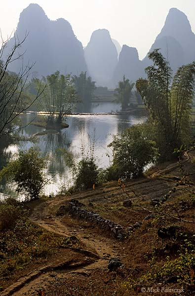 [CHINA.GUANGXI 25.360]