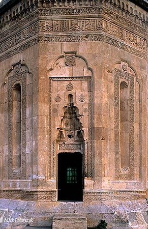[TURKEY.EAST 27960]
