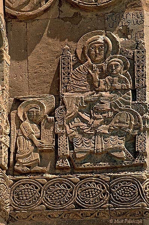 [TURKEY.EAST 27939]
