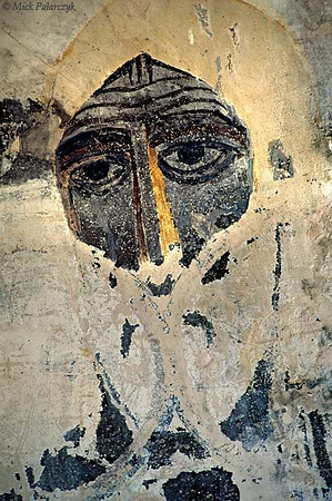 [TURKEY.EAST 27953]
