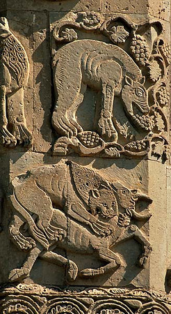 [TURKEY.EAST 27941]