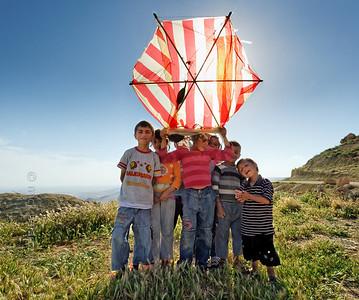 Turkey: Southeastern Anatolia