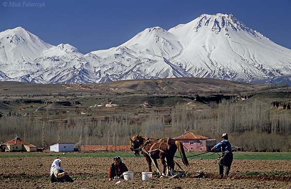 [TURKEY.CENTRAL 26939