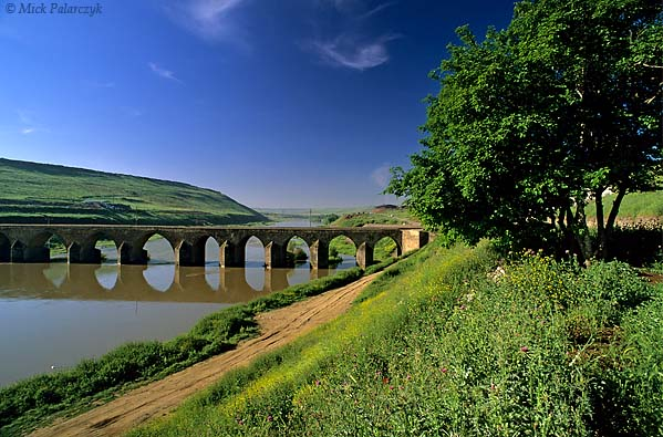 [TURKEY.EAST 27893]