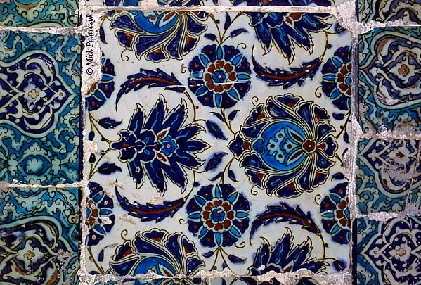 [TURKEY.EAST 27899]