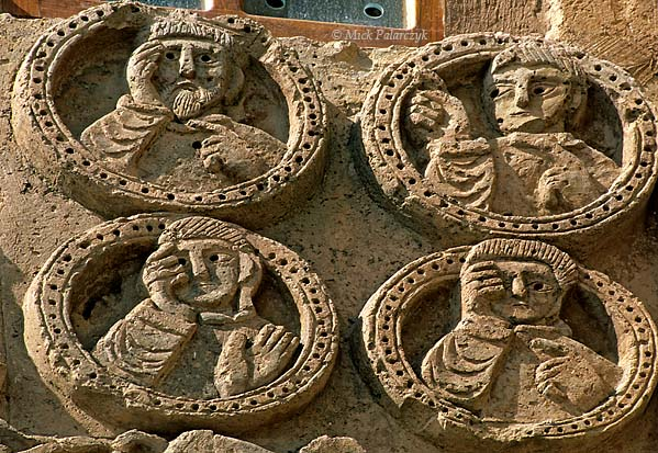 [TURKEY.EAST 27937]