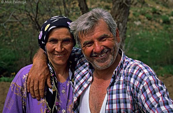 [TURKEY.EAST 27880]