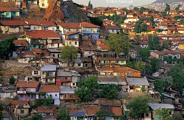 [TURKEY.CENTRAL 26972