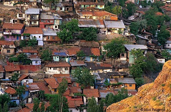 [TURKEY.CENTRAL 26973