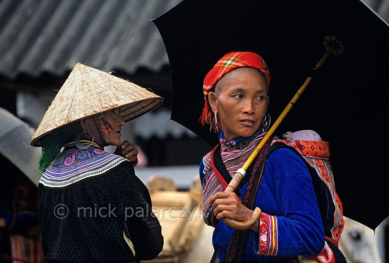 [VIETNAM.NORTH 21.536]