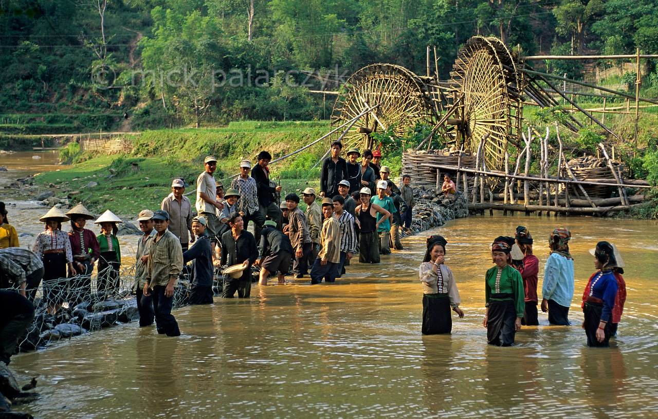 [VIETNAM.NORTH 21.293]
