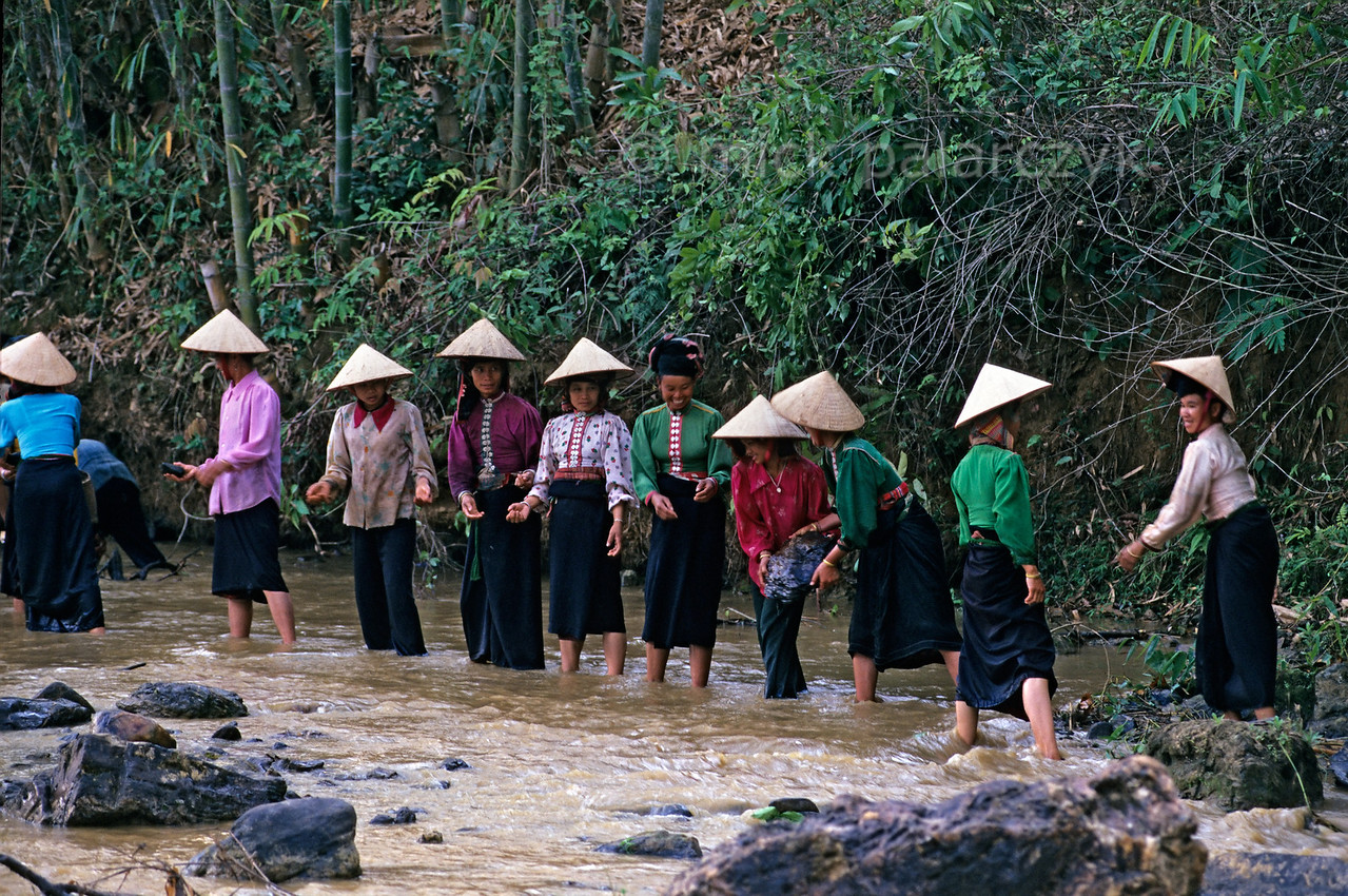 [VIETNAM.NORTH 21.297]