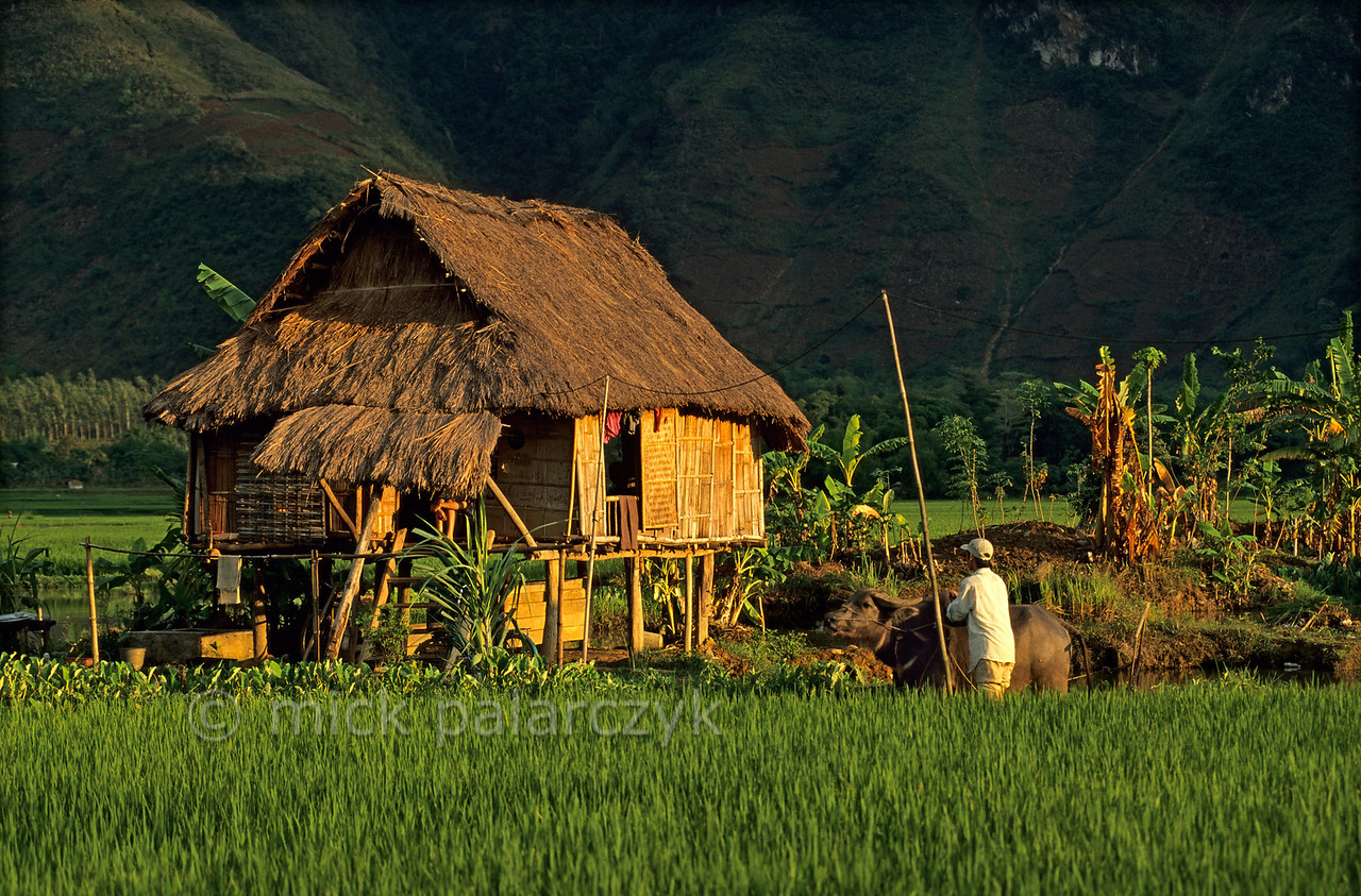 [VIETNAM.NORTH 21.263]