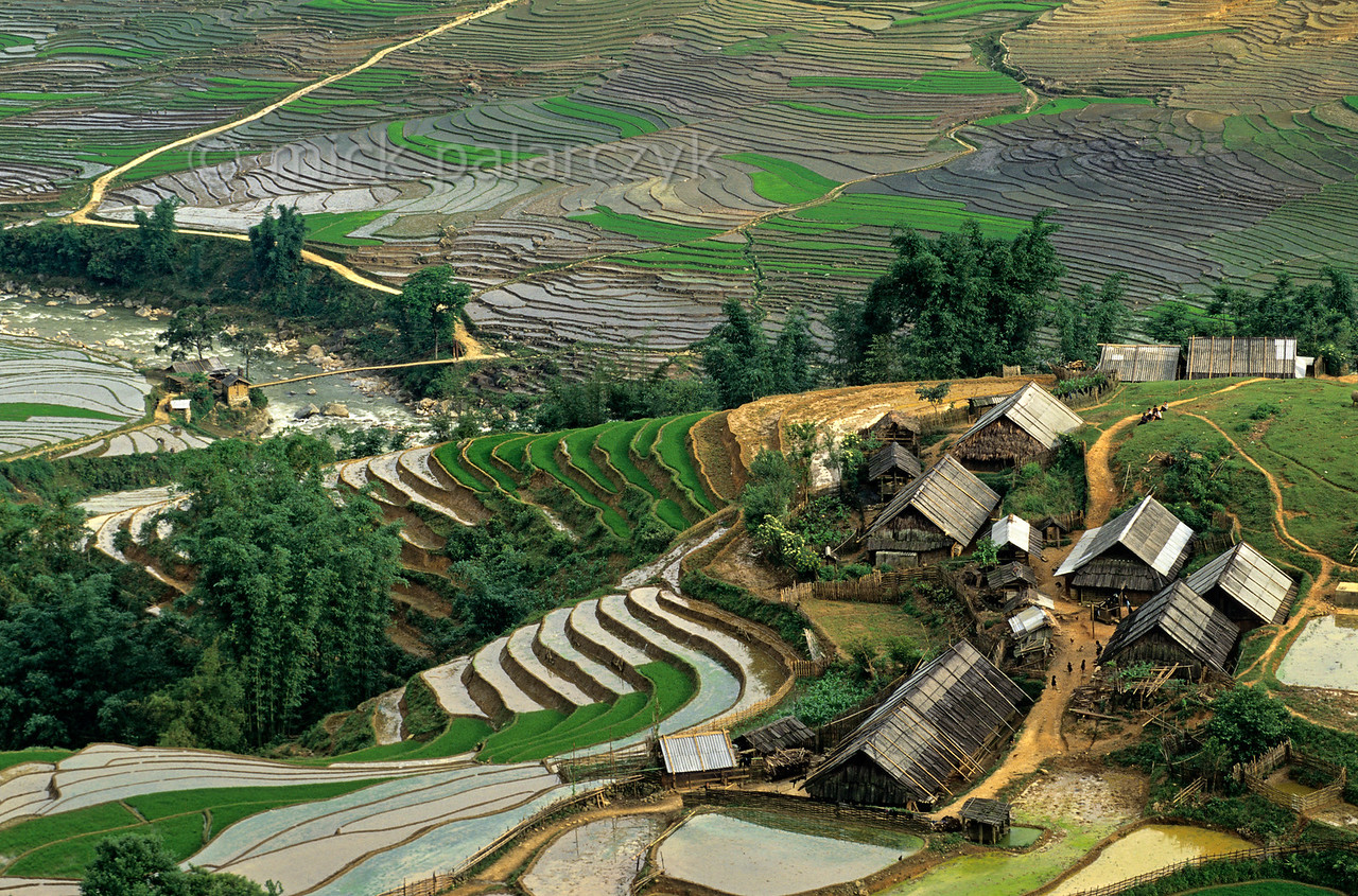 [VIETNAM.NORTH 21.469]