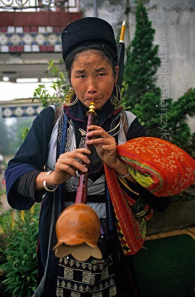[VIETNAM.NORTH 21.438]