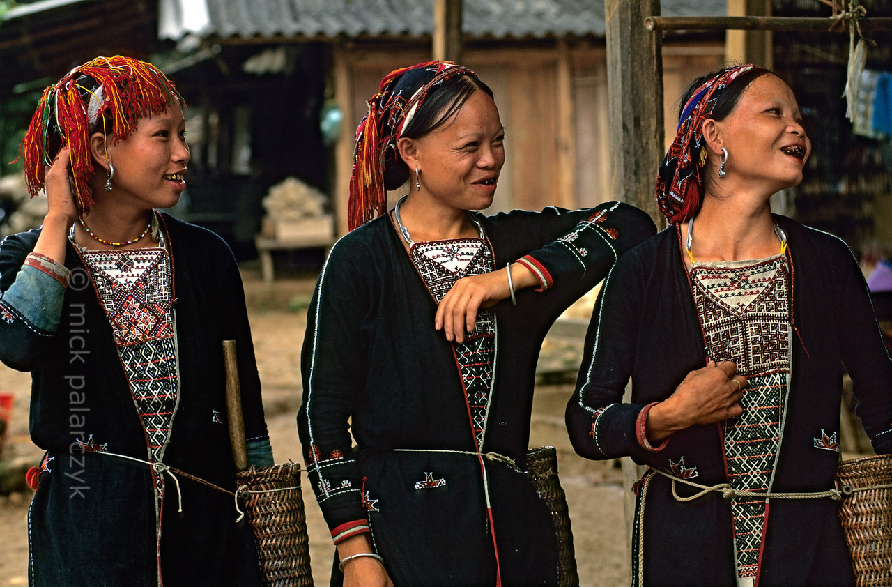 [VIETNAM.NORTH 21.554]