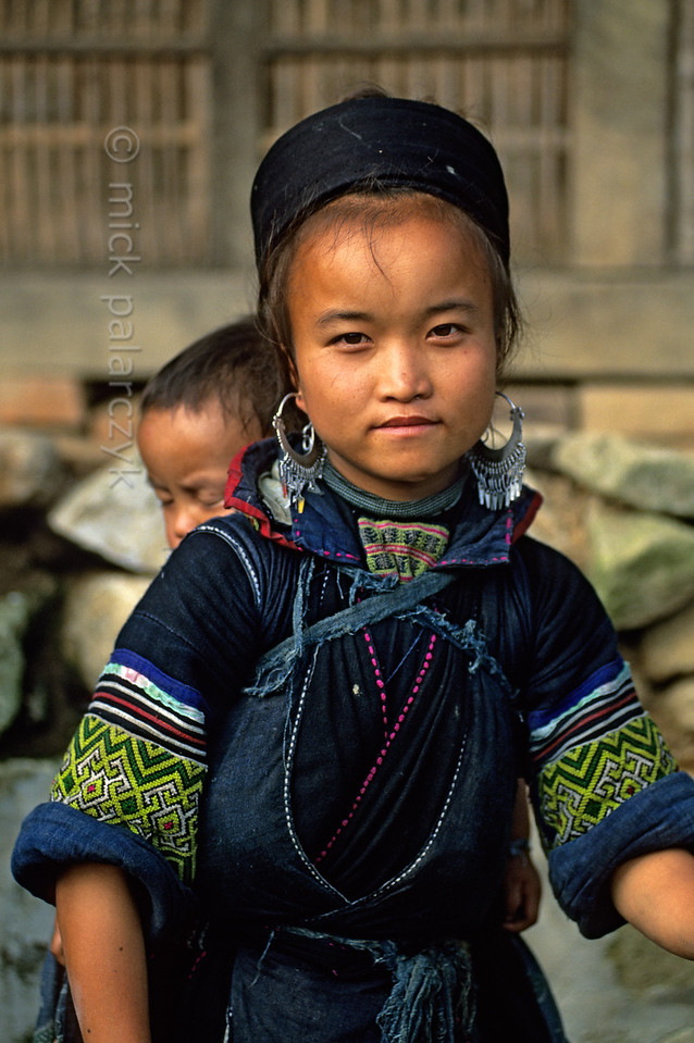 [VIETNAM.NORTH 21.448]