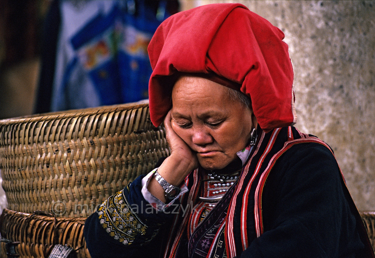 [VIETNAM.NORTH 21.428]
