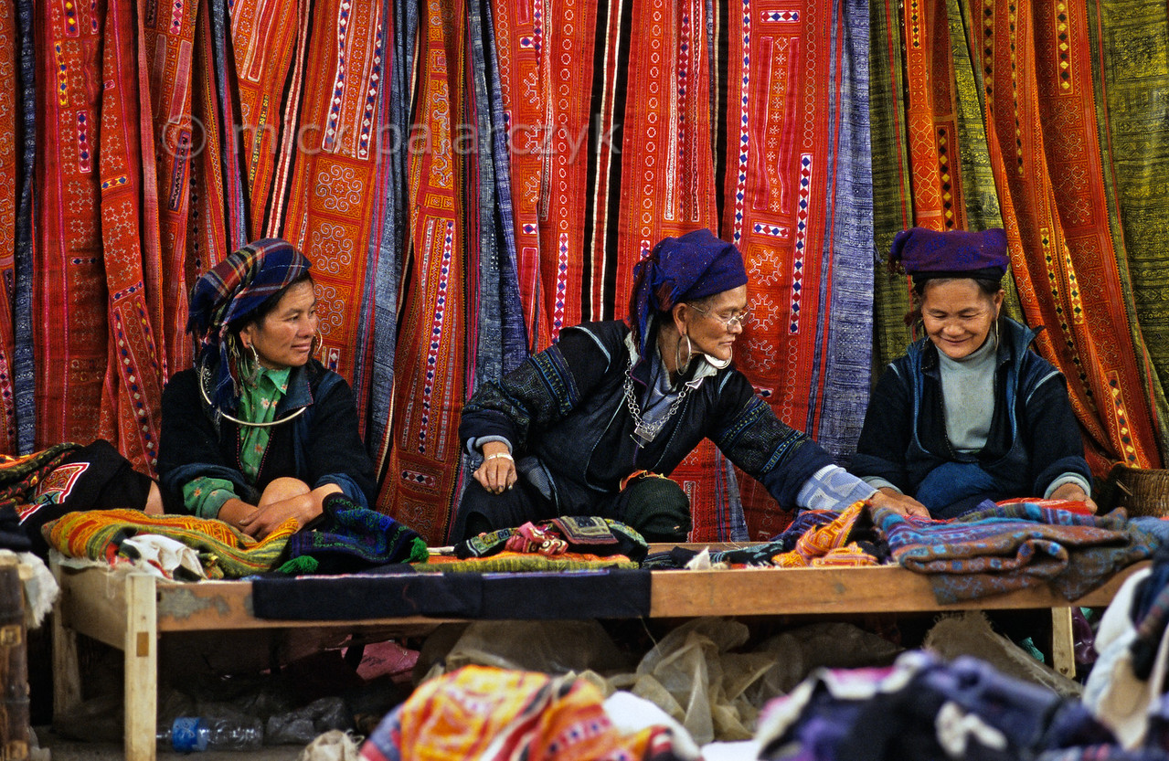 [VIETNAM.NORTH 21.437]
