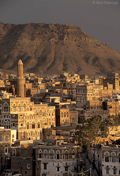 [YEMEN.NORTH 26421]