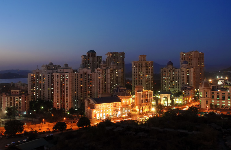 "This image is put up in the Corporate office of Hiranandani Developers Pvt. Ltd., Powai, Mumbai  <a href=""http://www.hiranandani.com/"">http://www.hiranandani.com/</a>]. <br /> <br /> This image is also put up at  Rodas Hotel, Hiranandani Gardens, Powai, Mumbai (Bombay), India. Printed at 81"" x 125"" size (about 6.5 feet by 10.5 feet) on flex with back lighting. This image is put up at the entrance to the Banquet hall. <a href=""http://www.rodashotel.com/"">http://www.rodashotel.com/</a><br /> 81"" x 125"" (about 6.5 feet by 10.5 feet) flex with back lighting image of done by"