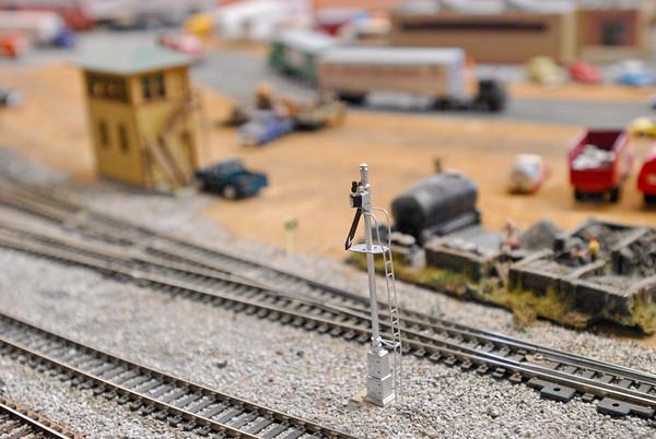 RR-Days-2011-0611-Model Railroad