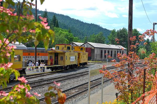 RR-Days-2011-0612-Railroad