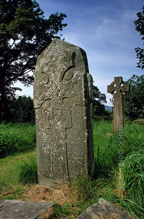 [IRELAND.DONEGAL 21.831]